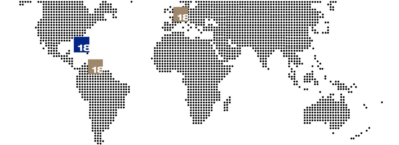 mapa nuevo contact copy
