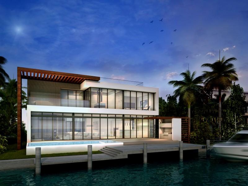 3260 NE 165th St North Miami Beach