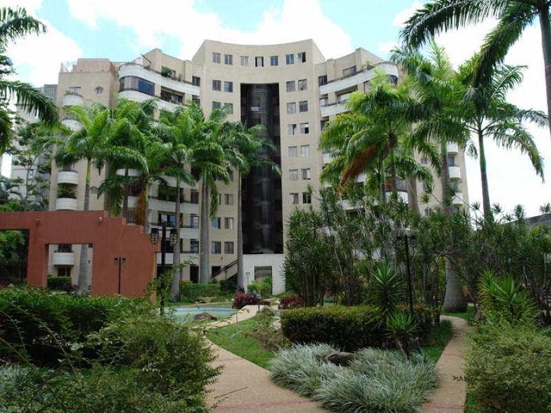 1989 Jardín Santa Eduvigis